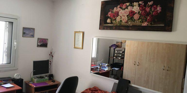 דירת 3 חדרים להשכרה ללא תיווך בשומרי החומות במודיעין - חדר עבודה